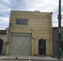 Propiedad similar 3118009 en Monterrey Centro.