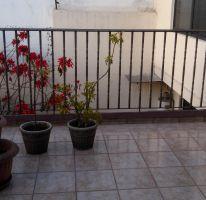 Foto de casa en venta en Villas de la Hacienda, Atizapán de Zaragoza, México, 2754480,  no 01