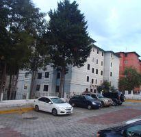 Foto de departamento en venta en Bosques del Perinorte, Cuautitlán Izcalli, México, 1385759,  no 01