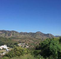 Foto de terreno habitacional en venta en Las Cañadas, Zapopan, Jalisco, 2471975,  no 01