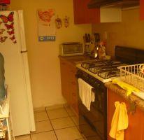 Foto de casa en venta en La Luz, Morelia, Michoacán de Ocampo, 2818671,  no 01