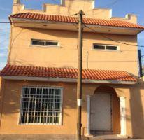 Foto de casa en venta en Villa Rica 1, Veracruz, Veracruz de Ignacio de la Llave, 1046523,  no 01