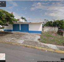 Propiedad similar 1284517 en Benito Juárez.