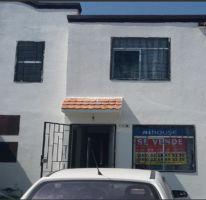 Foto de casa en venta en Los Fresnos, Tlajomulco de Zúñiga, Jalisco, 2463164,  no 01