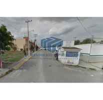 Foto de departamento en venta en Rey Nezahualcóyotl, Nezahualcóyotl, México, 4349130,  no 01