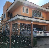 Foto de casa en condominio en venta en Virreyes Residencial, Zapopan, Jalisco, 4509441,  no 01