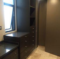 Foto de departamento en venta en Merced Gómez, Álvaro Obregón, Distrito Federal, 2222760,  no 01