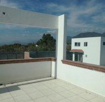 Foto de casa en venta en Oaxtepec Centro, Yautepec, Morelos, 4435691,  no 01