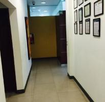 Foto de oficina en renta en El Milagro, Apodaca, Nuevo León, 951059,  no 01