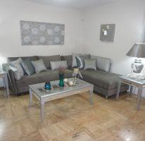 Foto de casa en venta en Vista Hermosa, Monterrey, Nuevo León, 4221233,  no 01