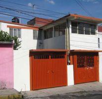 Propiedad similar 2465757 en San Bartolo Naucalpan (Naucalpan Centro).