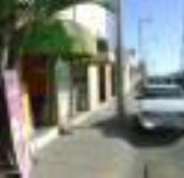 Propiedad similar 593331 en Valle De Kino # 203.