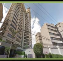 Foto de departamento en venta en Lomas de Chapultepec VIII Sección, Miguel Hidalgo, Distrito Federal, 1415691,  no 01