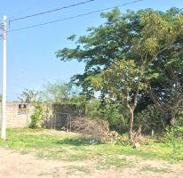 Foto de terreno habitacional en venta en Progreso, Puerto Vallarta, Jalisco, 2346753,  no 01