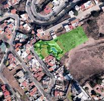 Foto de casa en venta en Colinas del Bosque 1a Sección, Corregidora, Querétaro, 2832266,  no 01