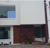 Foto de casa en venta en Montaña Monarca I, Morelia, Michoacán de Ocampo, 2803234,  no 01