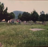 Foto de rancho en venta en El Arenal Centro, El Arenal, Hidalgo, 2203743,  no 01