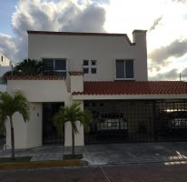 Foto de casa en venta en Supermanzana 17, Benito Juárez, Quintana Roo, 2585943,  no 01