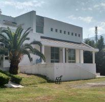 Foto de casa en venta en El Barrial, Santiago, Nuevo León, 3728109,  no 01