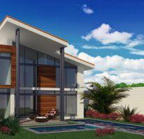 Foto de casa en venta en Las Quintas, Cuernavaca, Morelos, 2234837,  no 01