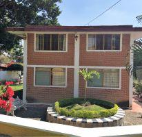 Foto de casa en venta en Brisas de Cuautla, Cuautla, Morelos, 1627315,  no 01