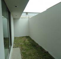 Foto de casa en venta en San Antonio el Desmonte, Pachuca de Soto, Hidalgo, 1332539,  no 01