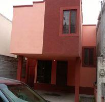 Foto de casa en venta en Hacienda los Encinos, Apodaca, Nuevo León, 3058951,  no 01
