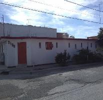 Foto de casa en venta en Valle Dorado, San Luis Potosí, San Luis Potosí, 2890981,  no 01