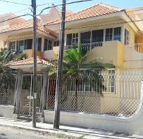 Foto de casa en venta en Floresta, Veracruz, Veracruz de Ignacio de la Llave, 2899146,  no 01