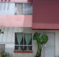Foto de casa en venta en Los Álamos, Chalco, México, 4289161,  no 01