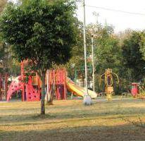 Foto de departamento en renta en Paseos de Taxqueña, Coyoacán, Distrito Federal, 1709524,  no 01