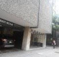 Foto de oficina en renta en Anzures, Miguel Hidalgo, Distrito Federal, 2433942,  no 01