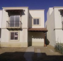 Foto de casa en venta en San José del Cabo (Los Cabos), Los Cabos, Baja California Sur, 2067611,  no 01