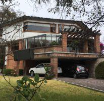 Foto de casa en venta en Hacienda de Valle Escondido, Atizapán de Zaragoza, México, 2906767,  no 01