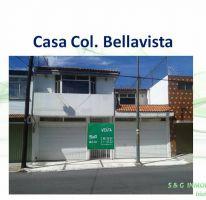 Foto de casa en venta en Bella Vista, Puebla, Puebla, 2205217,  no 01