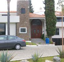 Foto de casa en venta en Bugambilias, Zapopan, Jalisco, 2430456,  no 01