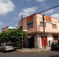 Foto de casa en venta en Reynosa Tamaulipas, Azcapotzalco, Distrito Federal, 2764208,  no 01