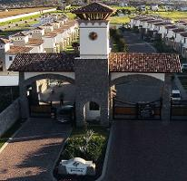 Foto de casa en venta en La Asunción, Metepec, México, 2955988,  no 01