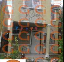 Foto de casa en venta en Jardines de Huinalá, Apodaca, Nuevo León, 2818481,  no 01