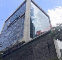 Foto de oficina en renta en San José Insurgentes, Benito Juárez, Distrito Federal, 3830200,  no 01