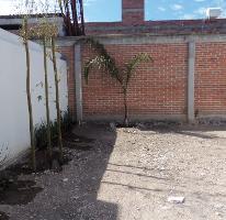 Foto de casa en venta en Banthí, San Juan del Río, Querétaro, 3041976,  no 01