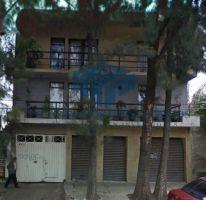 Foto de departamento en venta en Valle de Luces, Iztapalapa, Distrito Federal, 1483843,  no 01