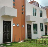 Foto de casa en venta en Lomas de Zompantle, Cuernavaca, Morelos, 4417023,  no 01