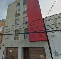 Foto de departamento en venta en Anahuac I Sección, Miguel Hidalgo, Distrito Federal, 4568221,  no 01