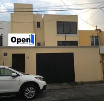 Foto de casa en venta en Chapultepec Oriente, Morelia, Michoacán de Ocampo, 4568313,  no 01
