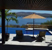 Foto de casa en venta en Tequesquitengo, Jojutla, Morelos, 2204001,  no 01