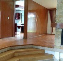 Foto de casa en venta en Prado Coapa 3A Sección, Tlalpan, Distrito Federal, 2399326,  no 01