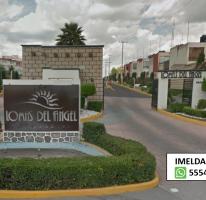 Foto de casa en venta en Lomas del Ángel, Puebla, Puebla, 4441498,  no 01