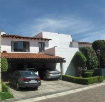 Foto de casa en venta en Lomas de Tarango, Álvaro Obregón, Distrito Federal, 2234591,  no 01
