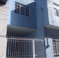 Foto de casa en venta en Huentitán El Alto, Guadalajara, Jalisco, 1589017,  no 01